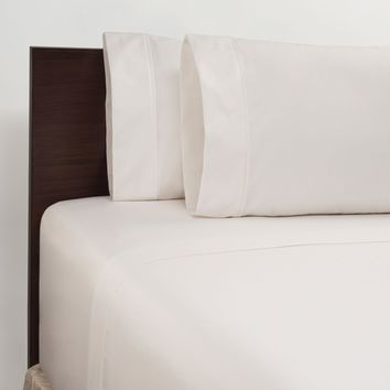 Member's Mark 450-Thread-Count Sheet Set (Assorted Colors and Sizes)