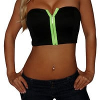 Click It-Great Glam is the web's top online shop for trendy clubbin styles, fashionable party dress and bar wear, super hot clubbing clothing, stylish going out shirt, partying clothes, super cute and sexy club fashions, halter and tube tops, belly and ha