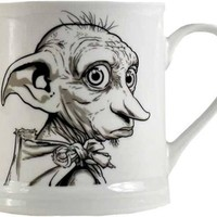 Harry Potter | Dobby Boxed Vintage MUG