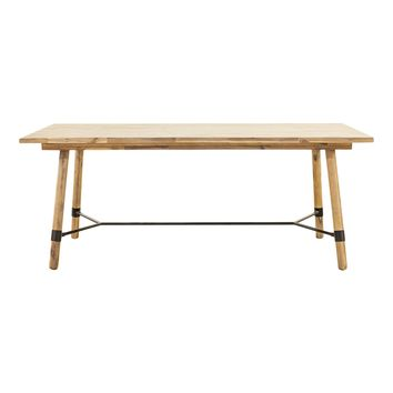HUDSON DINING TABLE LARGE