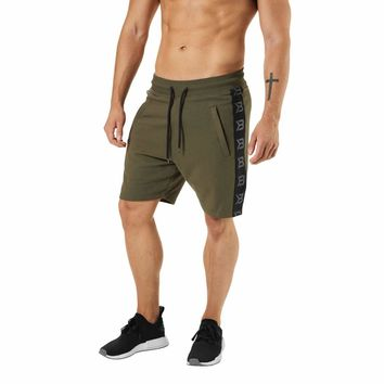Better Bodies  Stanton Sweat Shorts