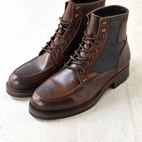 H By Hudson Renshaw Boot- Brown