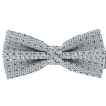 Tok Tok Designs Formal Dog Bow Tie for Large Dogs (B512)