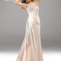 Flirt P4759 at Prom Dress Shop