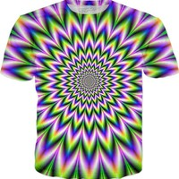 Trippy Illusion (ALL PRODUCTS)