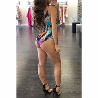 Piece   Cover Women Swimwear Dress Cover Beach