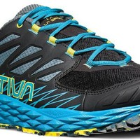 La Sportiva Lycan Trail-Running Shoes - Men's | REI Co-op