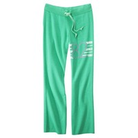 Mossimo Supply Co. Juniors Fleece Pants - Assorted Colors