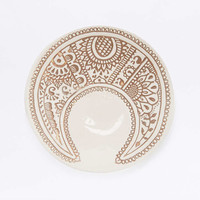 Luna Trinket Dish - Urban Outfitters