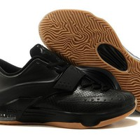 2017  Nike Zoom KD 7  Kevin Durant 7 ¢÷\