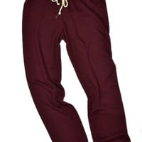 Obey Clothing | Obey - Lola Sweatpant » West Of Camden