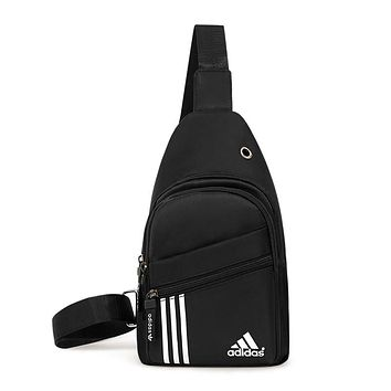 New Adidas Bag for Women Men