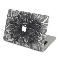 Decal sticker macbook air decal retina 15 sticker laptop macbook decal pro sticker top cover skin front sticker apple macbook decal skin