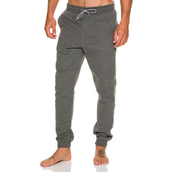 VOLCOM SINGLE STONE FLEECE PANT