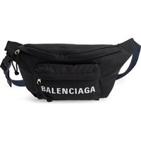 BALENCIAGA Everyday Fanny Pack