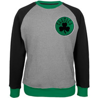 Boston Celtics - Creewz Crew Neck Sweatshirt