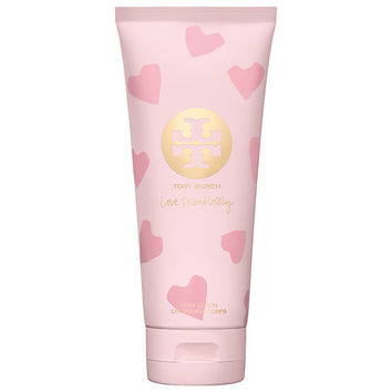 Love Relentlessly Body Lotion - Tory Burch | Sephora
