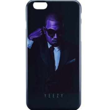 Yeezy Boost by Kanye West iPhone 6 | iPhone 6S Case