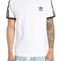 adidas Originals 3-Stripes T-Shirt | Nordstrom