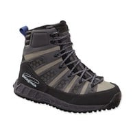 Patagonia Ultralight Wading Boots - Sticky