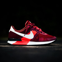 Nike Air Pegasus 83/30 - 30th Year Anniversary - Team Red - Sneaker Politics