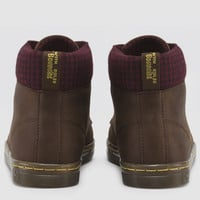 MAELLY | Womens | Official Dr Martens Store - US
