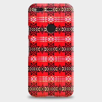 Pendleton Cotton Spa Towels Google Pixel XL Case
