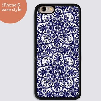 iphone 6 cover,art iphone 6 plus,Classic pattern IPhone 4,4s case,color IPhone 5s,vivid IPhone 5c,IPhone 5 case 54