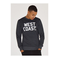 West Coast Sweater
