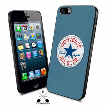Converse all star iPhone 4s iphone 5 iphone 5s iphone 6 case, Samsung s3 samsung s4 samsung s5 note 3 note 4 case, iPod 4 5 Case