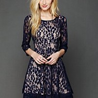 Dresses - Cute Dresses, Casual Dresses at Free People