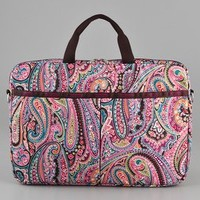 LeSportsac; Laptop Case