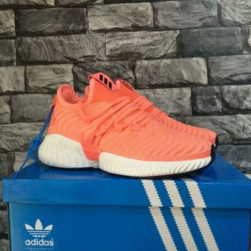 """""""Adidas""""  Women All-match Casual Fashion Sneakers Running Shoes"""