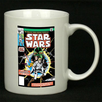 Spinal Tap Blood To Let For Ceramic Mugs Coffee *