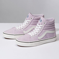 Jersey SK8-Hi | Shop At Vans