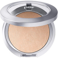 PÜR Cosmetics Afterglow Illuminating Powder | Ulta Beauty