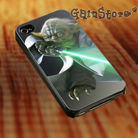 samsung galaxy s3 i9300,samsung galaxy s4 i9500,iphone 4/4s,iphone 5/5s/5c,case,phone,personalized iphone,cellphone-0811-11A