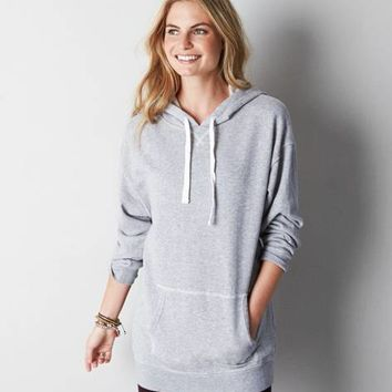 d88c190236468 AEO JEGGING HOODIE from American Eagle Outfitters | Things I want