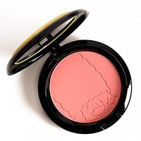 MAC Sideshow You The Simpsons Collection Powder Blush