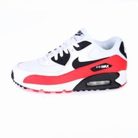 metroboutique.ch Exklusive In- und Top Fashion Brands - Recently Viewed Products - Air Max 90 ltr