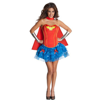 Halloween Superman Costume [8979021959]