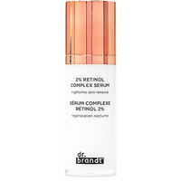 2% Retinol Complex Serum | Ulta Beauty