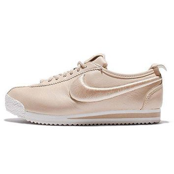 Nike Women's Cortez '72 Si Casual Shoe