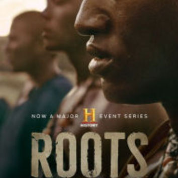 Roots: The Saga of an American Family by Alex Haley, Paperback | Barnes & Noble