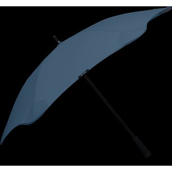 BLUNT - Classic Navy Umbrella