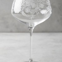 Sante Red Wine Glass