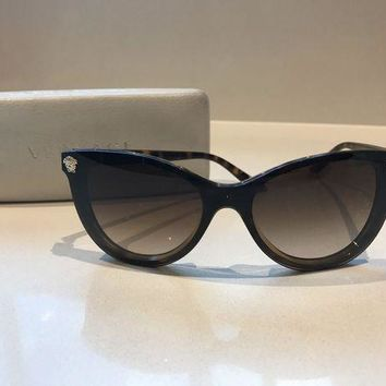 Versace Sunglasses Women