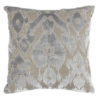 Cadiz Pillow 24"