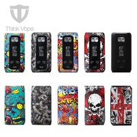 Original Think Vape Thor 200W