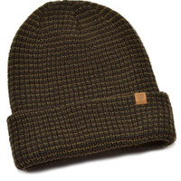 Obey Clothing | Obey - Lansing Beanie » West Of Camden